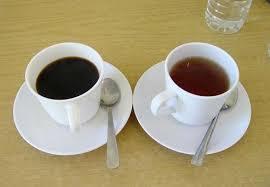 caffe-e-the