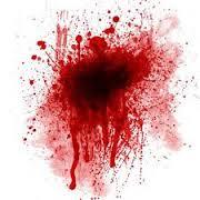 macchia-sangue