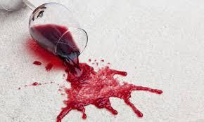 macchia-vino