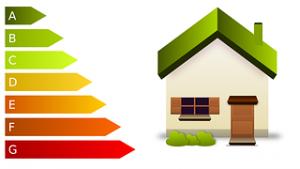 Perché è importante la classe energetica della nostra casa?