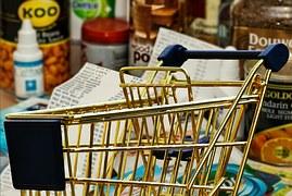Impariamo a fare la spesa: Tanti consigli utili per principianti e non
