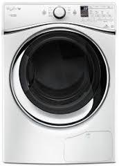 asciugatrice-a-pompa-di-calore