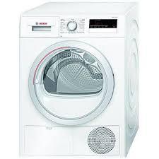 asciugatrice-condensazione