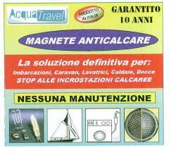 magnete-anticalcare
