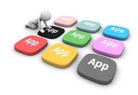 Le migliori App per la sicurezza in città