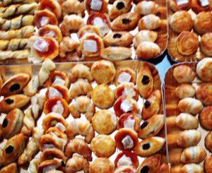 buffet-stuzzichini