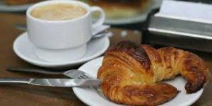 colazione-al-bar