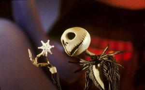 jack-skeletron-natale