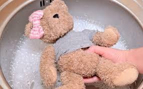 peluche-lavaggio-a-mano