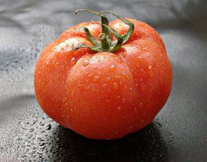 pomodoro-fresco