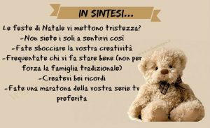 post-it-tristezza-natalizia