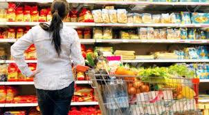 La base per una buona dieta? Una buona spesa. 10 e più consigli per riempire il carrello al meglio