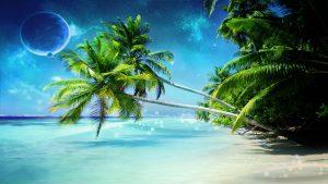 spiaggia_molto_esotica1