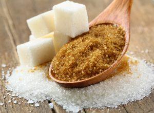 Zucchero bianco vs zucchero di canna, chi vincerà la sfida del secolo?