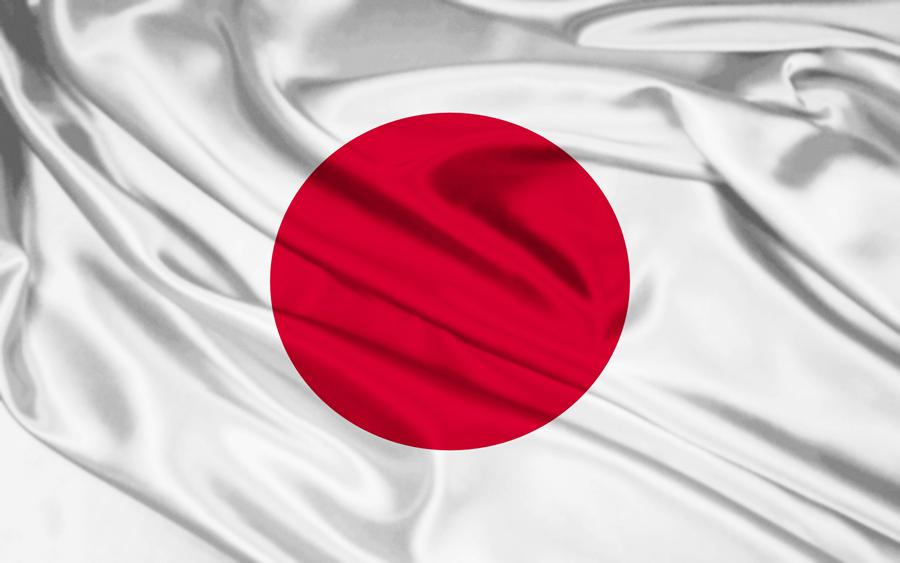 """L'ascesa del Giappone: Da stato isolato a """"Guardiano dell'Asia"""""""
