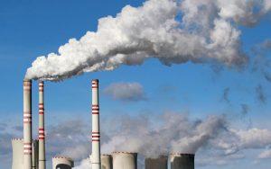 L'effetto serra è alla base della vita sulla Terra. Perché è diventato un grosso problema?