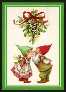 Perché festeggiamo il capodanno il 1 gennaio? Le tradizioni più diffuse, dai tempi antichi ad oggi