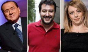 Coalizione centro-destra: Già prime scaramucce a causa della Fornero?