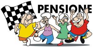 Riforma Fornero. Perché tutti vogliono andare in pensione prima?