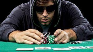 Poker: Come capire, senza super poteri, con chi avete a che fare al tavolo verde