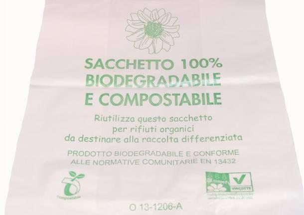 Le 7 cose che devi sapere sui sacchetti di plastica a pagamento