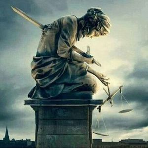 Se il mondo è pieno di ingiustizie cosa possiamo fare?