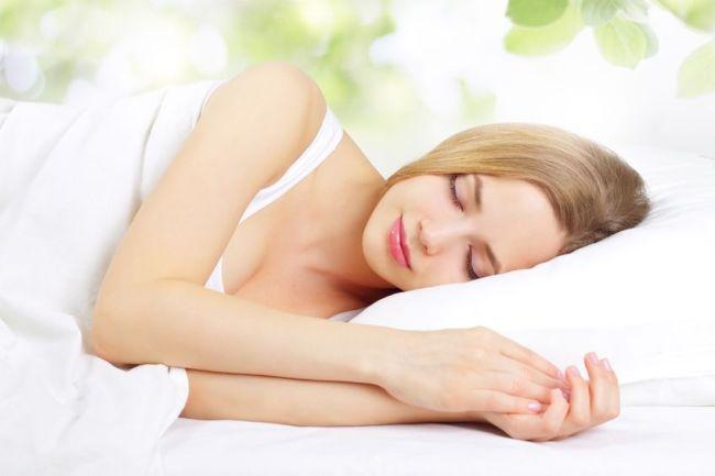Dormire sonni tranquilli: Le domande che devi farti prima di comprare un materasso
