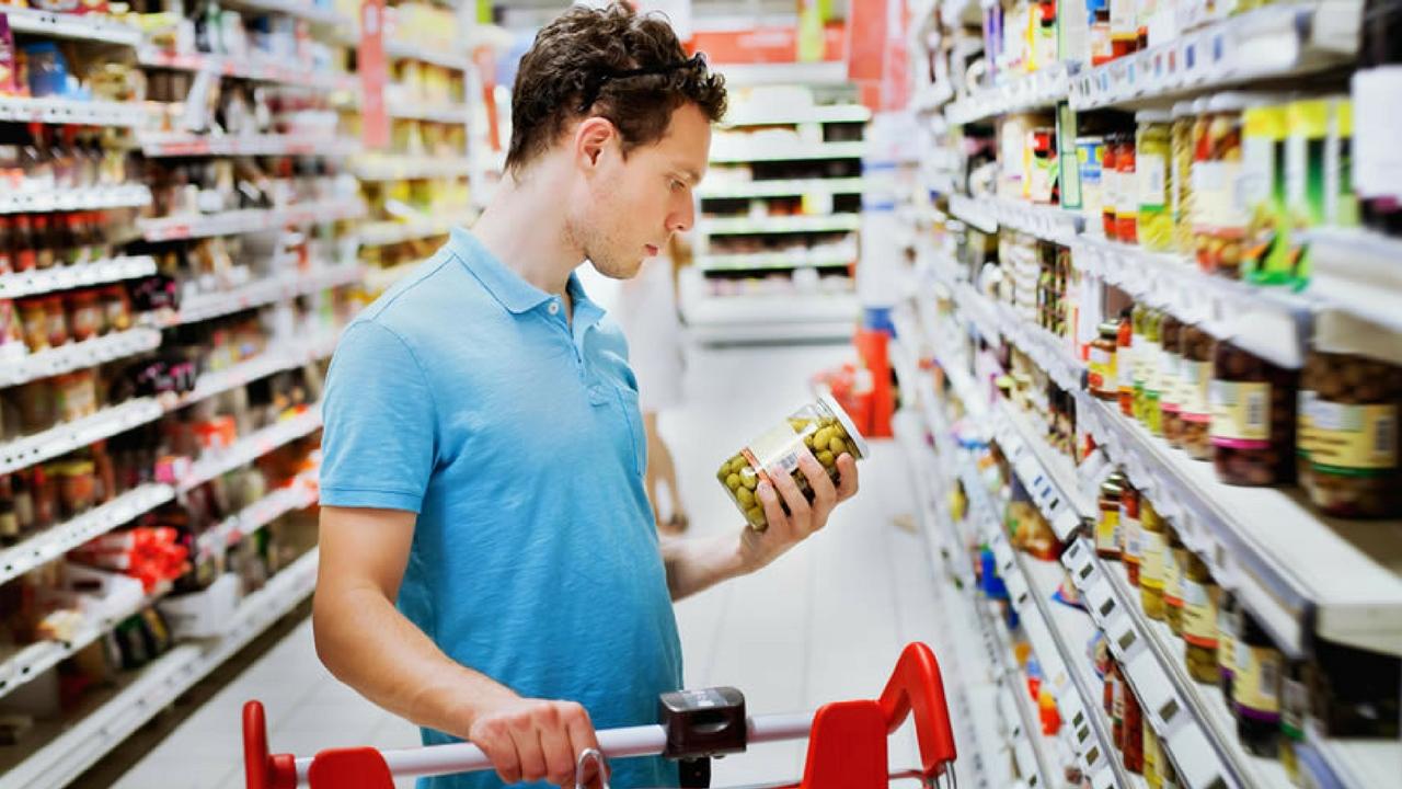Comprare consapevolmente: Quanto è importante leggere le etichette?