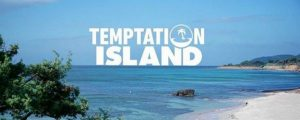 Perché ci piace tanto Temptation Island?