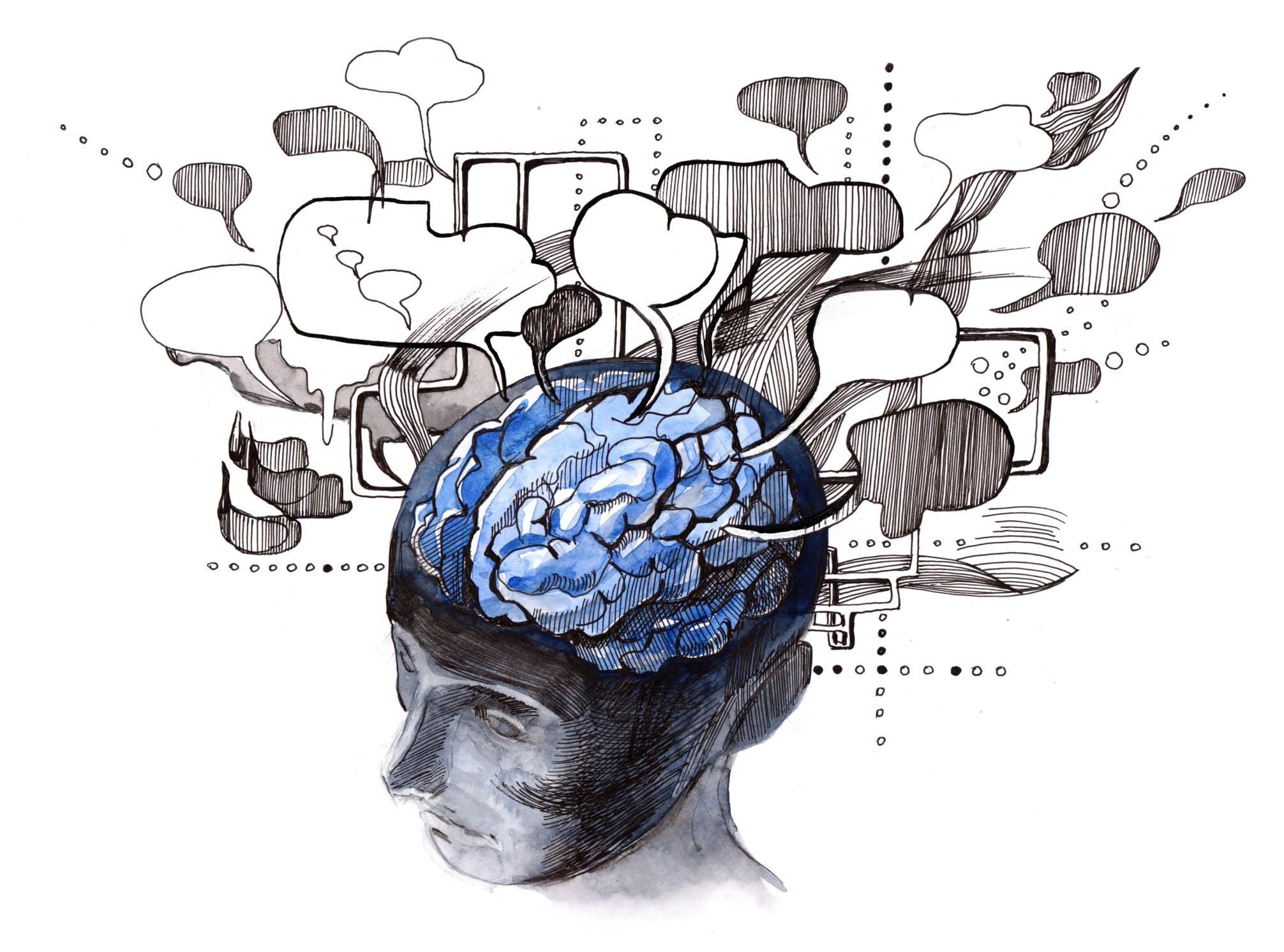 trucchi per migliorare la memoria
